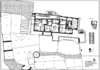 00028-bp_3rd_4th_floor_a0_1_50