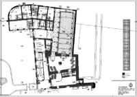 00042-bp_ground_floor_2_a0_1_50