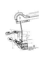 00062-bp_underground_floor_sketch_section__a0_1_200