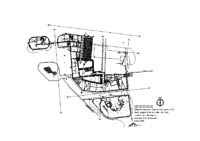 00064-bp_ground_floor_sketch_section__a1_1_200