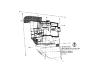 00066-bp_2nd_floor_sketch_section__a1_1_200