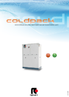 00069-heat_pump_coldpack_w_p_description_en