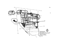 00071-bp_1st_floor_sketch_section__a1_1_200