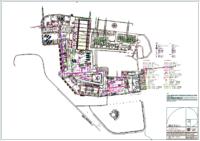 00088-ground_floor_conceptual_installation_plan