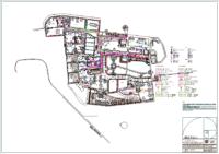 00090-1st_floor_conceptual_installation_plan