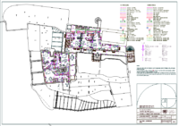 00092-2nd_floor_conceptual_installation_plan