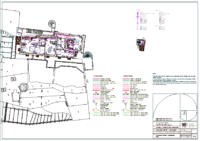 00094-3rd_and_4th_floor_conceptual_installation_plan