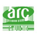 Studio ARC